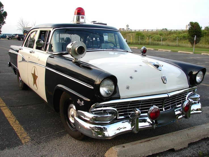 mayberry-sheriff-car